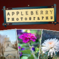 Appleberry Photography