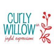 Curly Willow Co