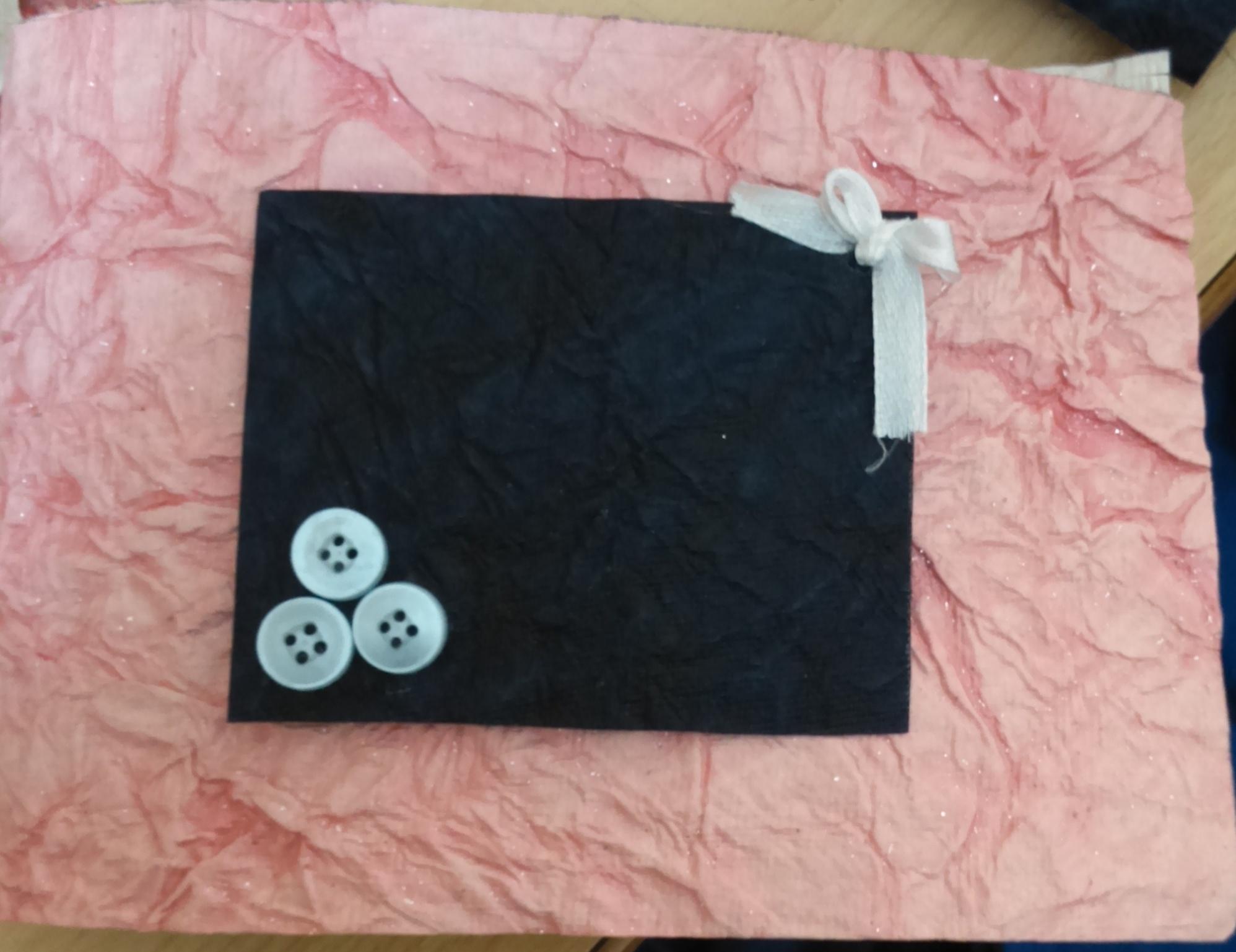 Card 2 NK