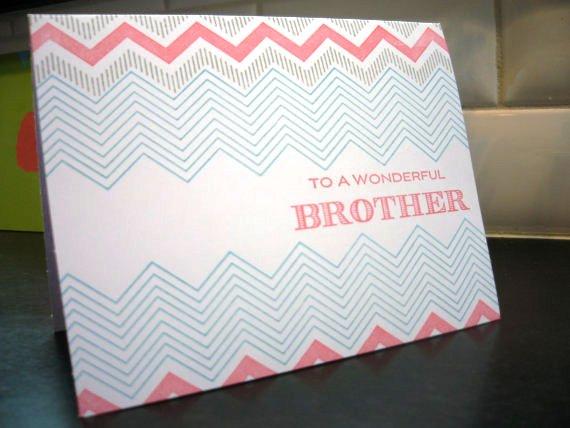 Wonderful Brother