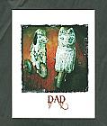 DAD PF_014
