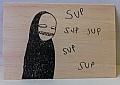Sup Sup Sup Sup Sup