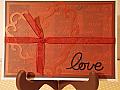Love Valentines Day